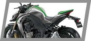 Kawasaki Z1000 Price Mileage Review