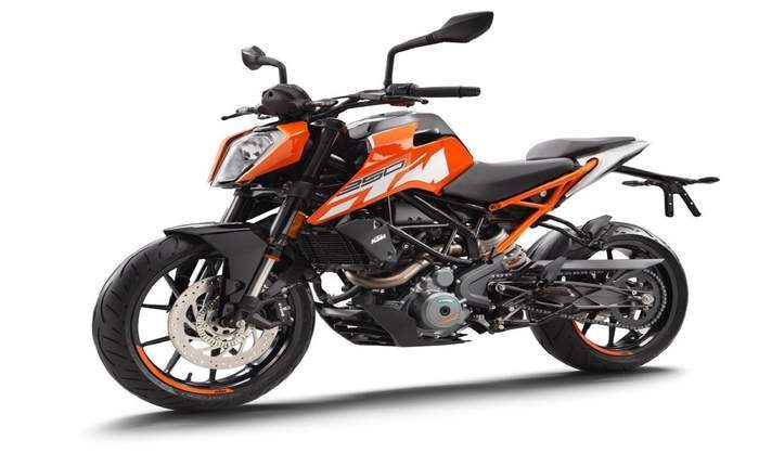 ktm 250 duke price mileage review ktm bikes. Black Bedroom Furniture Sets. Home Design Ideas