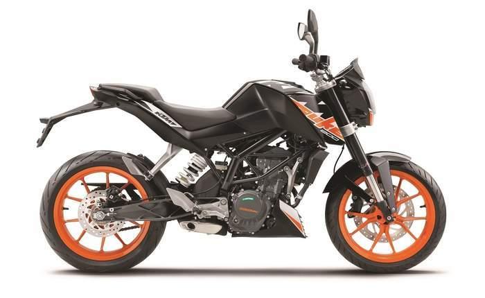 Ktm 250 Duke Price Mileage Review Ktm Bikes