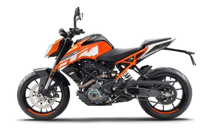 ktm 250 duke price gst rates ktm 250 duke mileage review ktm bikes. Black Bedroom Furniture Sets. Home Design Ideas