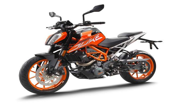ktm 390 duke price gst rates ktm 390 duke mileage. Black Bedroom Furniture Sets. Home Design Ideas