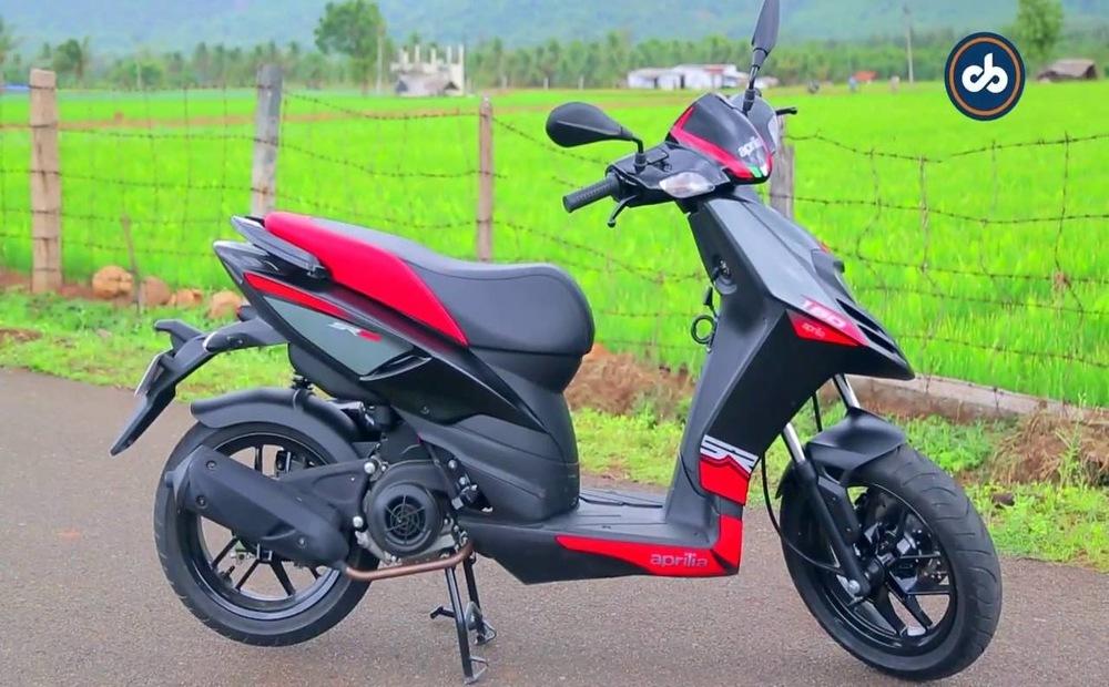 Aprilia Bike Price in India - New Bike Models 2020, Images ...