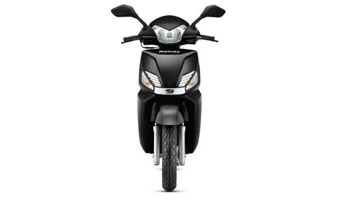Mahindra Bikes Prices, Models, Mahindra New Bikes in India, Images