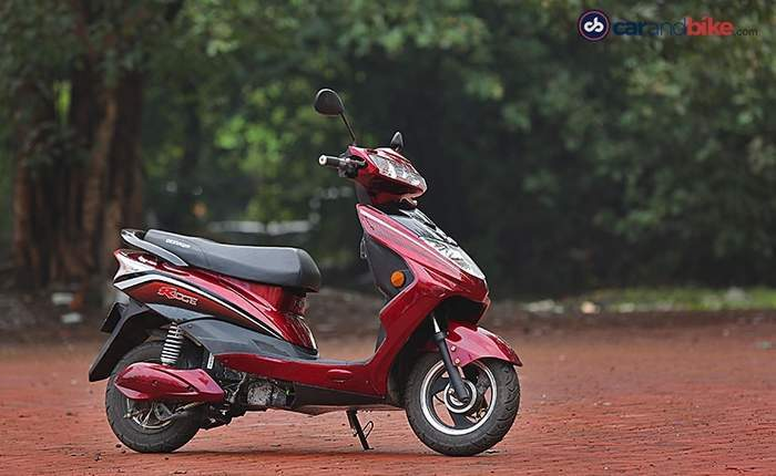 Okinawa Bikes Prices Gst Rates Models Okinawa New Bikes In India Images Videos