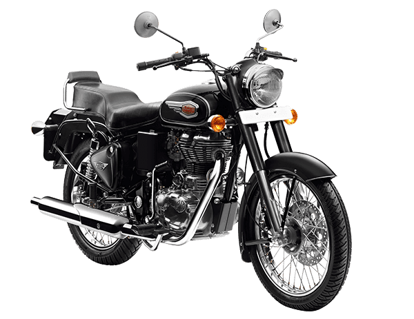 royal enfield bullet 500 price mileage review royal enfield bikes. Black Bedroom Furniture Sets. Home Design Ideas