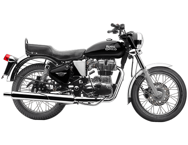 Royal Enfield Bikes Prices, Models, Royal Enfield New -2590
