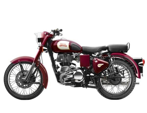 Royal Enfield Classic 350 Price Mileage Review Royal Enfield Bikes