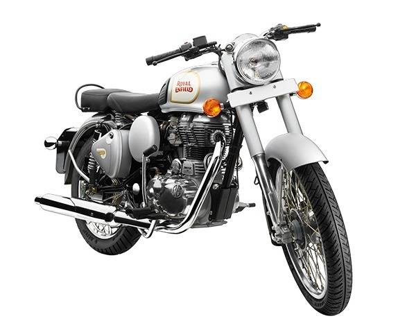 Price royal enfield classic 350 price raymond easi r30tt manual read document pictures of royal enfield classic 350 price fandeluxe Gallery