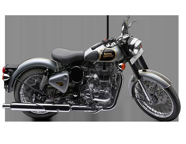 royal enfield classic 500 price mileage review royal enfield bikes. Black Bedroom Furniture Sets. Home Design Ideas