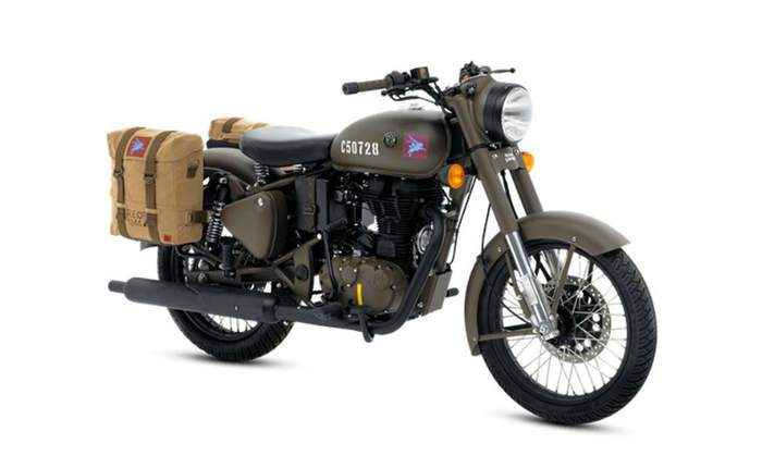 Royal Enfield Classic 500 Price Mileage Review Royal