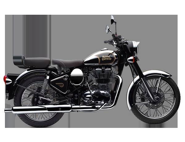 Royal Enfield Classic Chrome Price, Mileage, Review - Royal Enfield ...