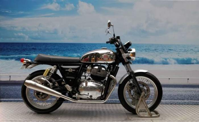 royal enfield dating Royal enfield thunderbird 350x, 500x launch live streaming: watch online telecast and live webcast of new thunderbird x charanpreet singh | february 28, 2018 royal enfield thunderbird 350x & 500x launch date, price in india, top speed, specs - 5 things to know charanpreet singh | december 27, 2017.