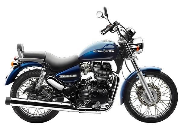 Suzuki Gst For Sale