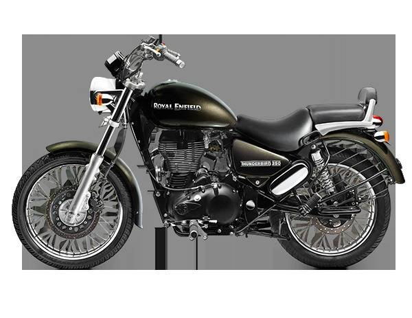Awe Inspiring Electrical Ignition Parts Brand New Royal Enfield 500Cc 12V Wiring 101 Tzicihahutechinfo