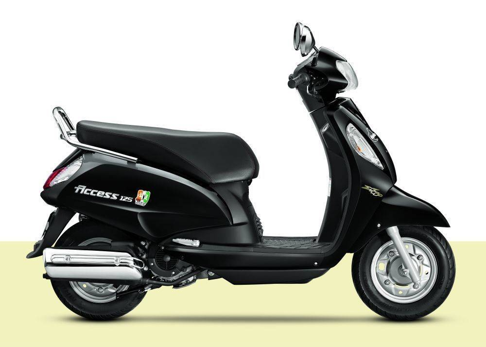 suzuki access 125 price buy access 125 suzuki access 125 mileage review suzuki bikes. Black Bedroom Furniture Sets. Home Design Ideas