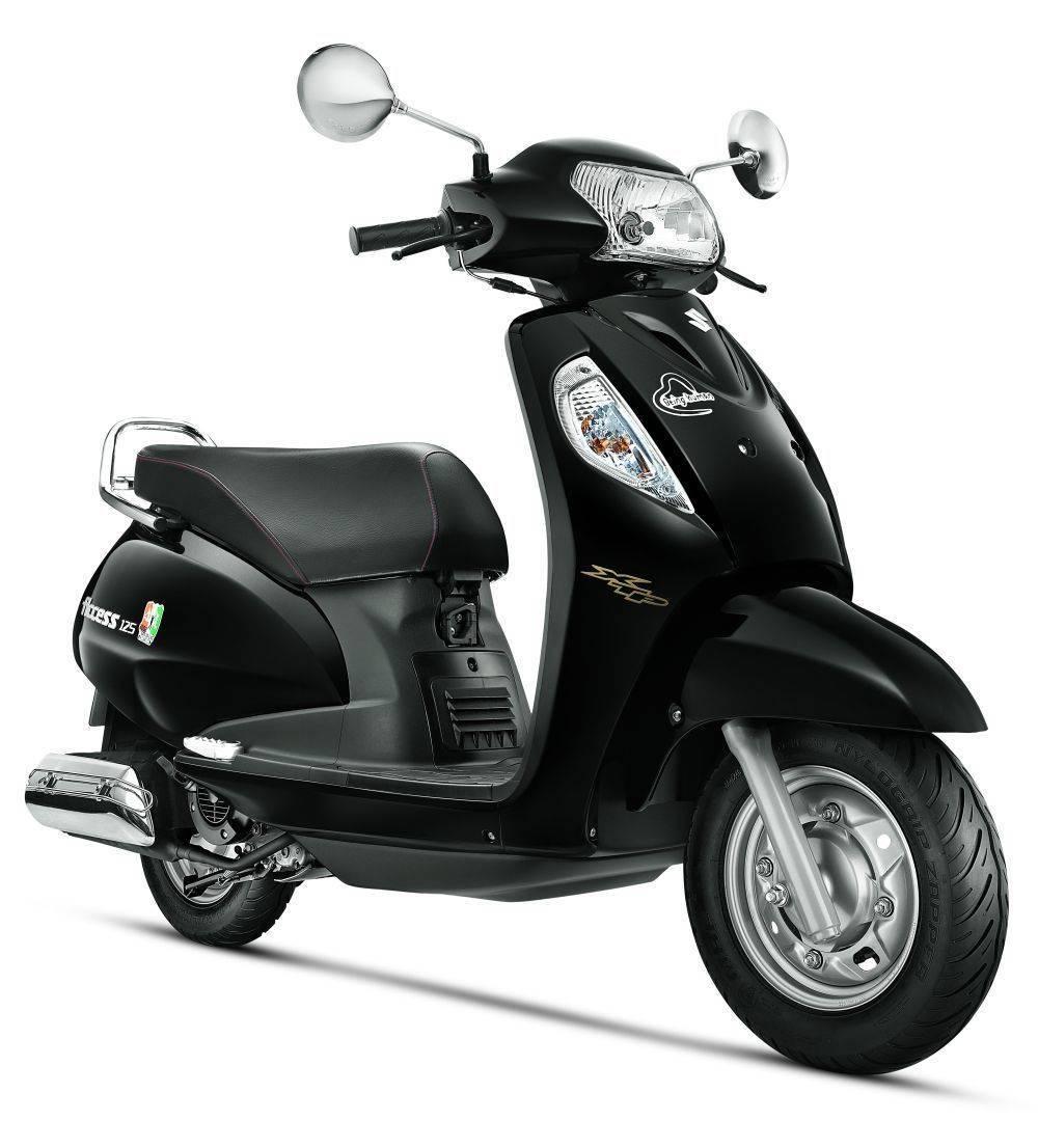 Suzuki Access 125 Price Buy Access 125 Suzuki Access 125
