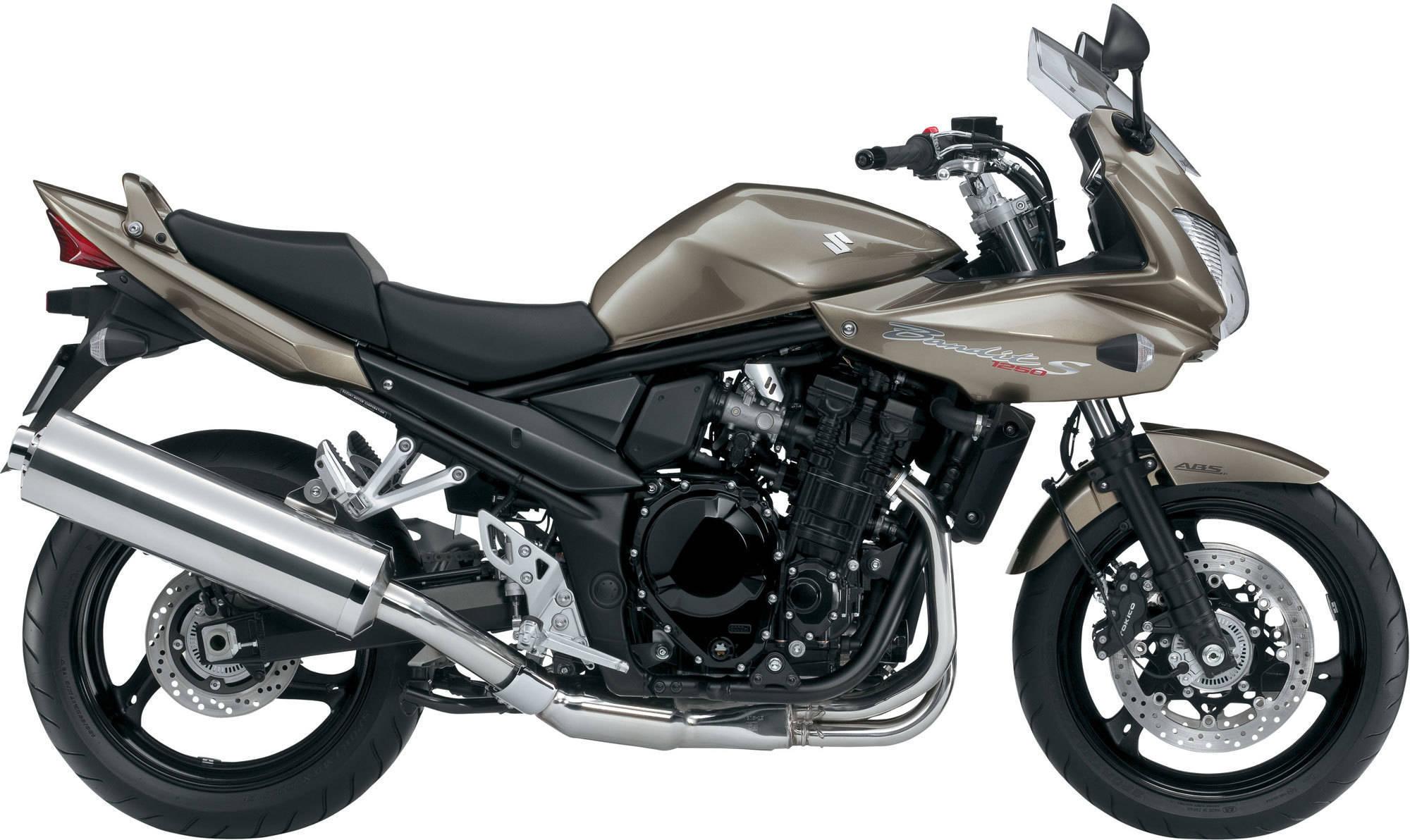 suzuki bandit price mileage review suzuki bikes. Black Bedroom Furniture Sets. Home Design Ideas