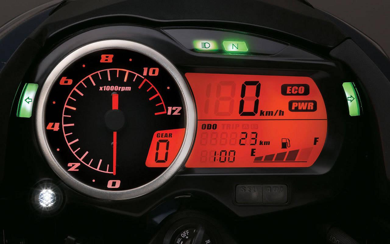 Suzuki Gs150r Price Mileage Review Suzuki Bikes