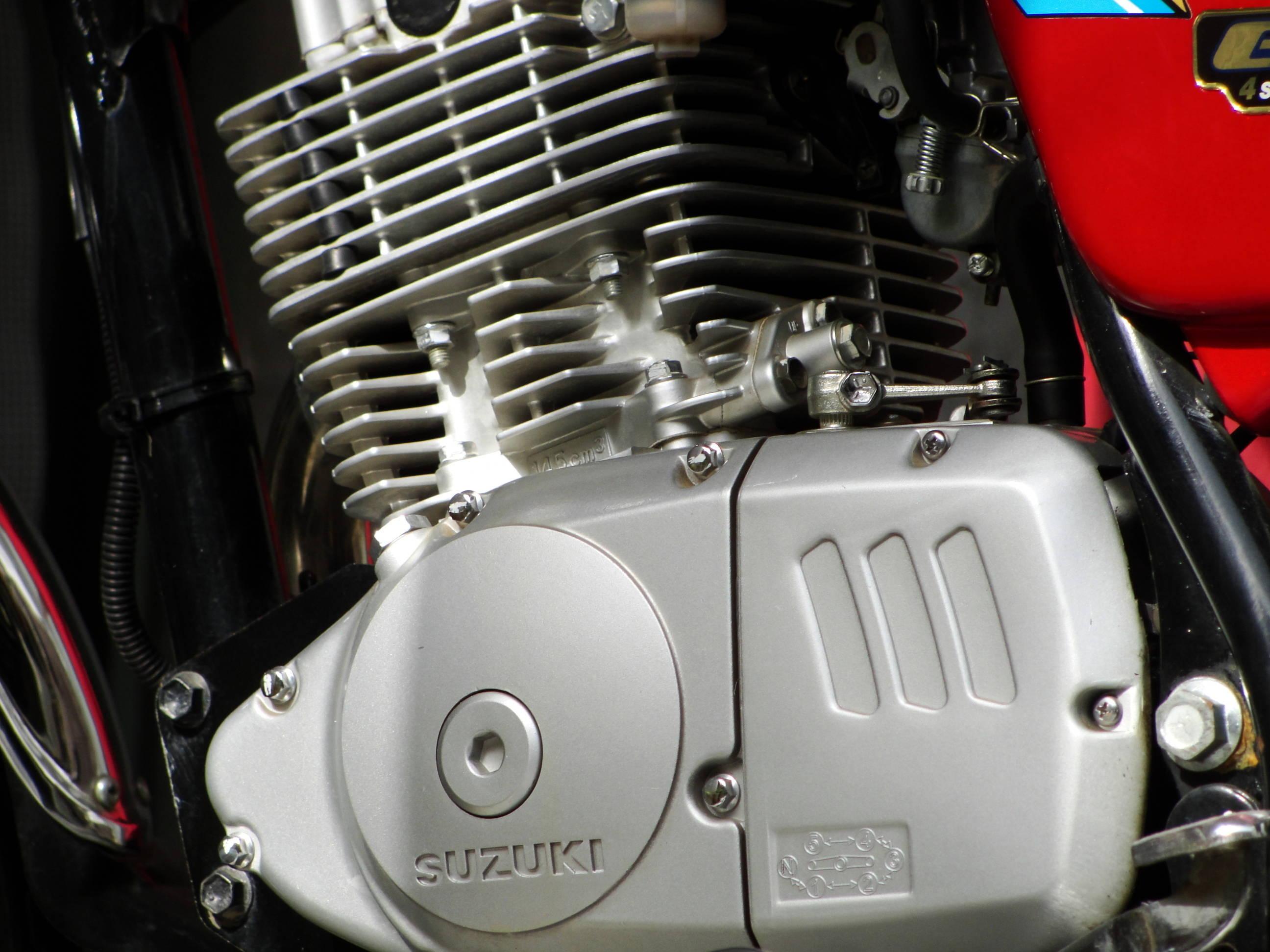 twister 150 wiring diagram suzuki gs150r price  mileage  review suzuki bikes  suzuki gs150r price  mileage  review suzuki bikes