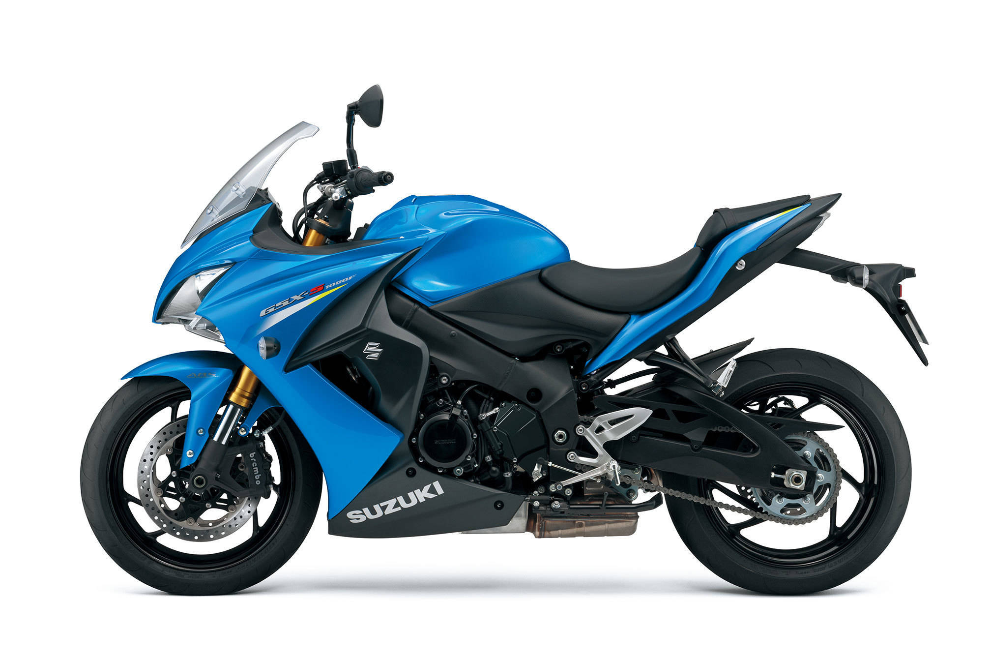 Top 5 150cc 160cc motorcycles in the country indian cars bikes - Sports Suzuki Gsx S1000f Sports Bike