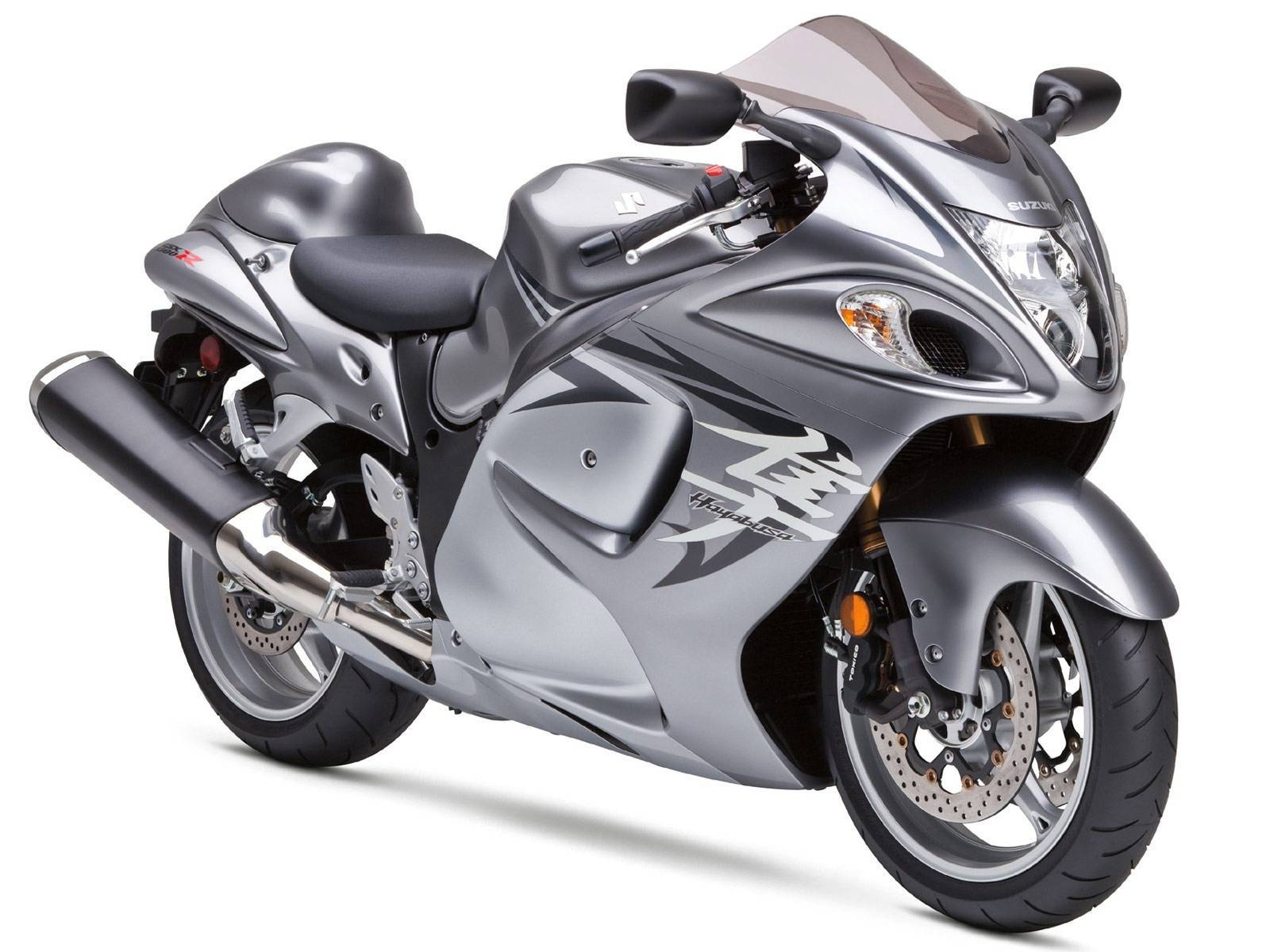 Top 5 150cc 160cc motorcycles in the country indian cars bikes - Suzu Hayabusa 4