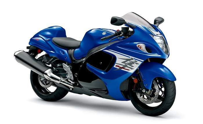 Suzuki Bikes Prices Gst Rates Models Suzuki New Bikes In India