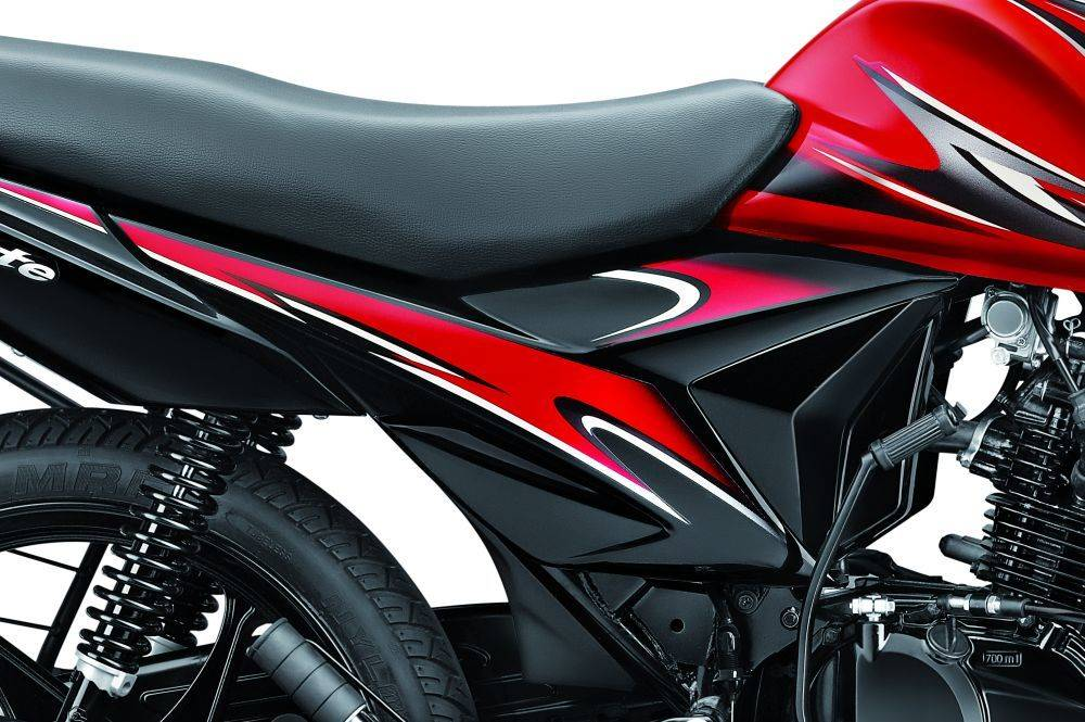 suzuki hayate price mileage review suzuki bikes