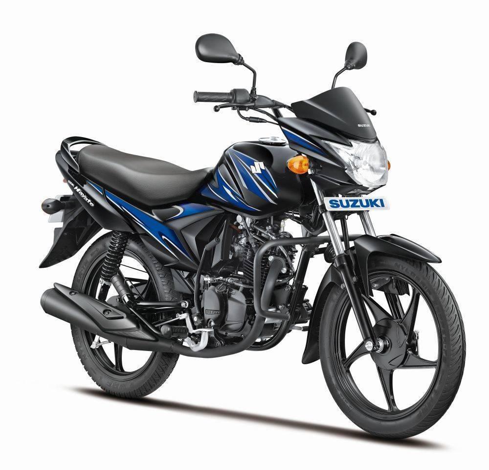 Suzuki Hayate Wiring Diagram Schematics Ozark 250 Price Mileage Review Bikes Drz