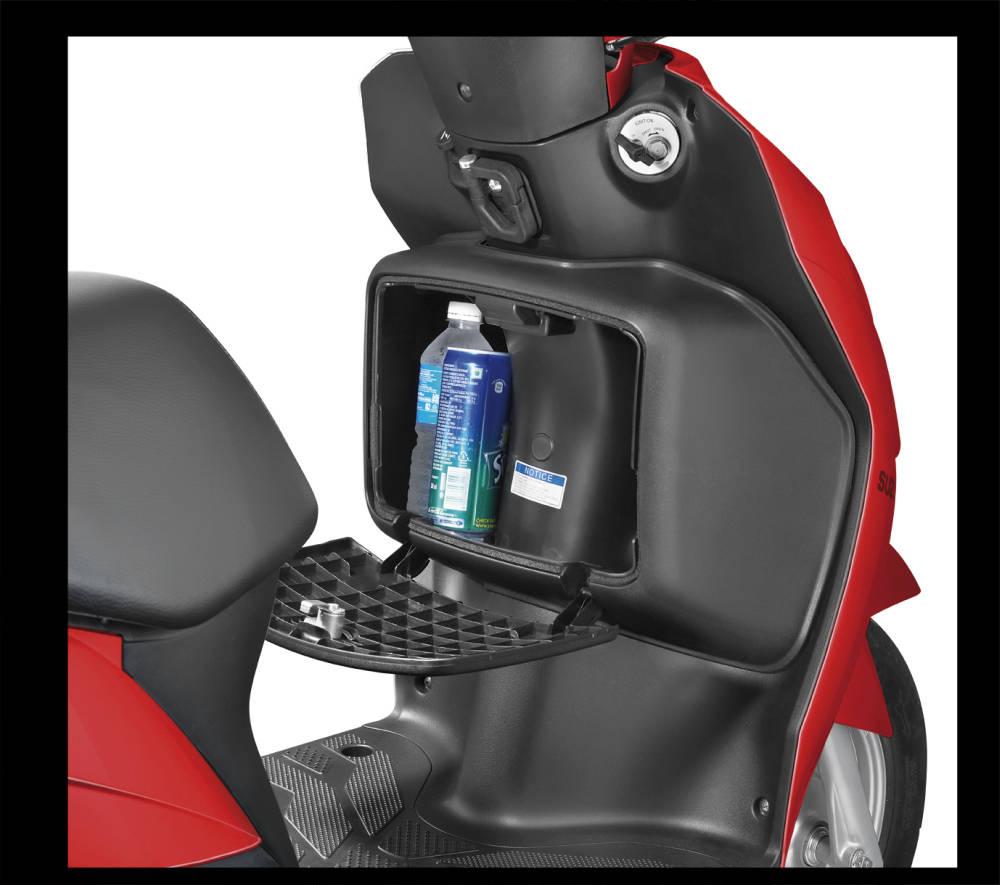 Suzuki Gst Carburetor