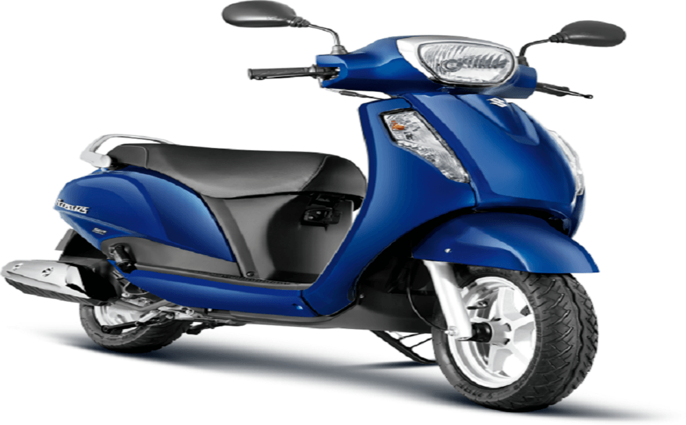 Skuti New System 2017 2018 Honda Reviews