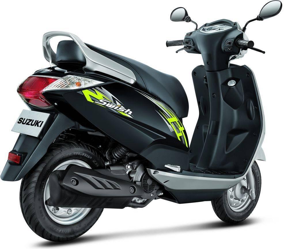 Suzuki Access  Carburetor Price