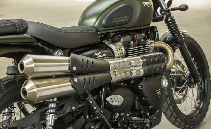 Triumph Bikes Prices Gst Rates Models Triumph New Bikes In