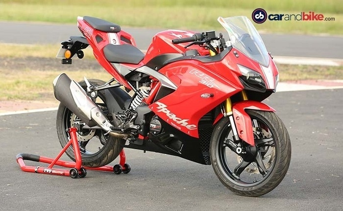 https://auto.ndtvimg.com/bike-images/gallery/tvs/apache-rr-310/preview/big/tvs-apache-rr-310.jpg