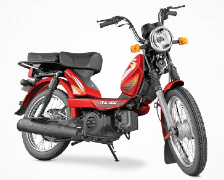 Tvs xl heavy duty on road price in bangalore dating 2