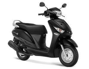 New dio bike price in bangalore dating