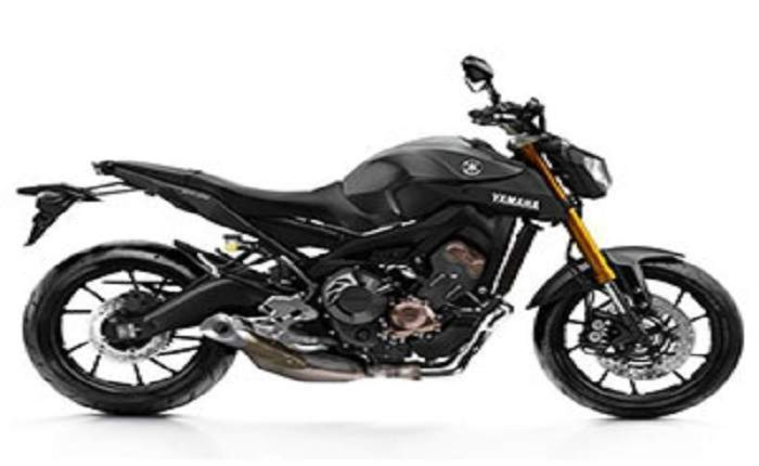 Yamaha bikes prices gst rates models yamaha new bikes for Yamaha bikes price list