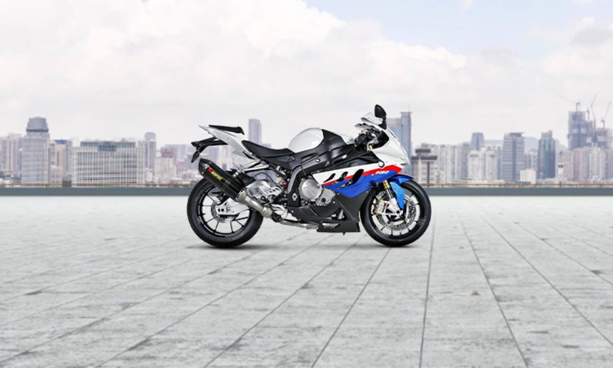 Prime Bmw S 1000 Rr Price Mileage Review Bmw Bikes Alphanode Cool Chair Designs And Ideas Alphanodeonline