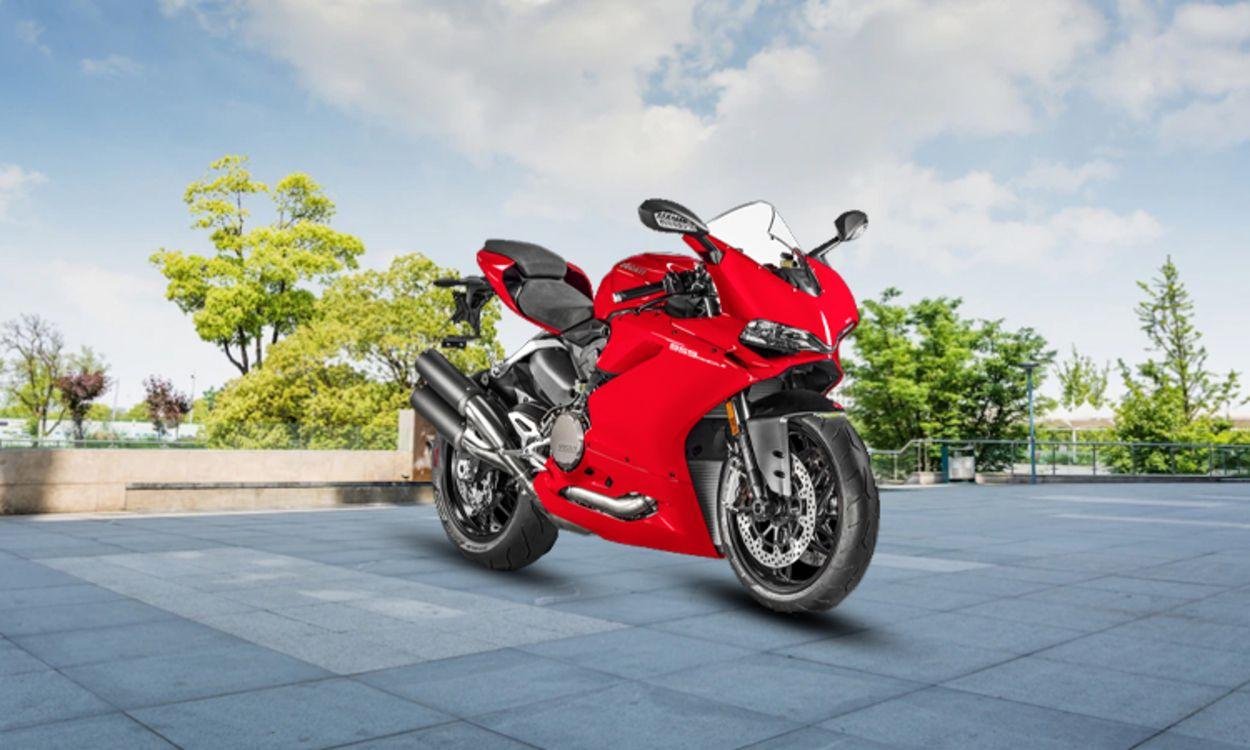 Ducati 959 Panigale Price 2020 Mileage Specs Images Of 959 Panigale Carandbike