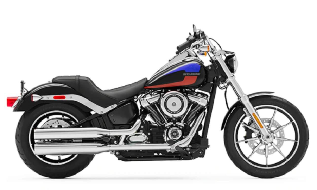 Sensational Harley Davidson Softail Low Rider Price Mileage Review Harley Davidson Bikes Inzonedesignstudio Interior Chair Design Inzonedesignstudiocom