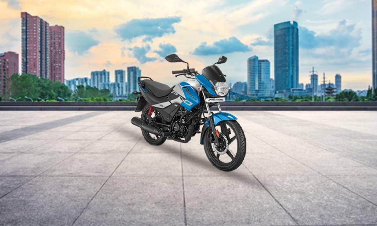 Hero Passion Pro i3S Price in New Delhi: Get On Road Price of Hero Passion  Pro i3S