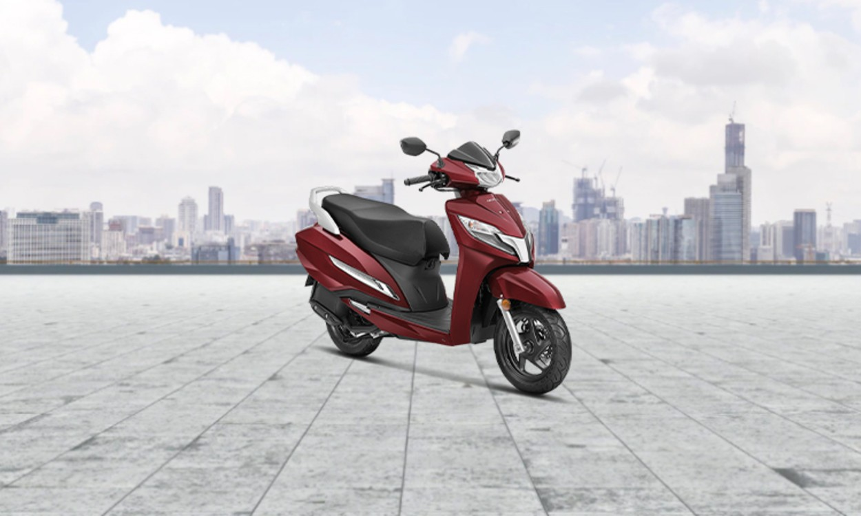 Cool Honda Activa 125 Fi Price Mileage Review Honda Bikes Caraccident5 Cool Chair Designs And Ideas Caraccident5Info