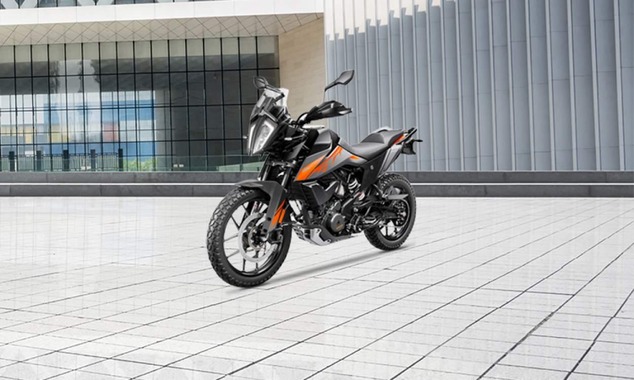 Ktm 390 Adventure Price 2021 Mileage Specs Images Of 390 Adventure Carandbike