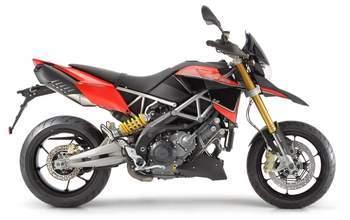 Bmw S 1000 Xr Price Mileage Review Bmw Bikes