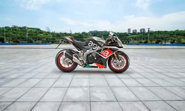 Aprilia RSV4 Price, Mileage, Review - Aprilia Bikes