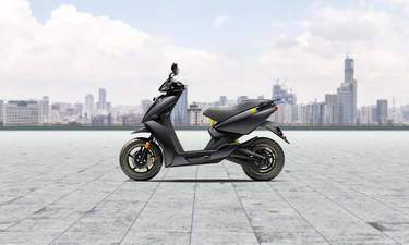 Ather 450