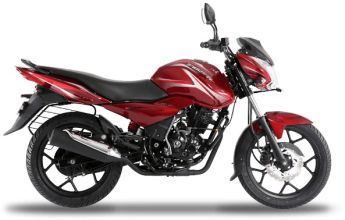 Used Bikes in Indore - Second Hand Bikes for Sale in Indore