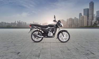 Hero deluxe price in bangalore dating