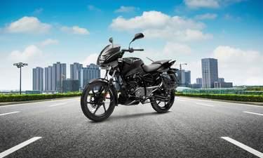 Yamaha SZ RR V2 0 Price, Mileage, Review - Yamaha Bikes