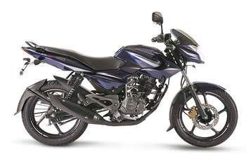 2017 Honda Cb Shine Sp Bs Iv Launched At Rs 60 914 Gets New Het