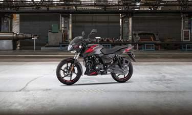 Compare Bajaj Pulsar 150 Vs KTM 125 Duke Bikes Price